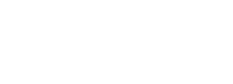 kmw communications